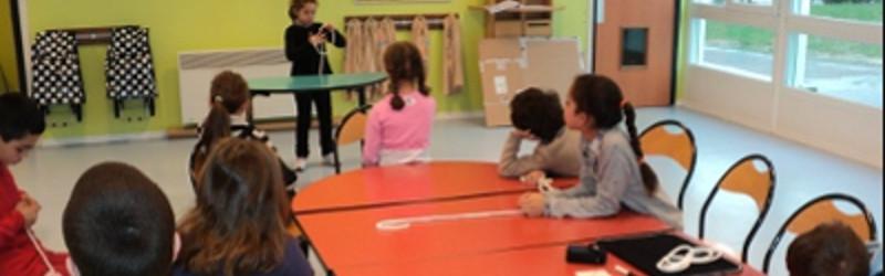 ateliers de magie Ben et Gabzy