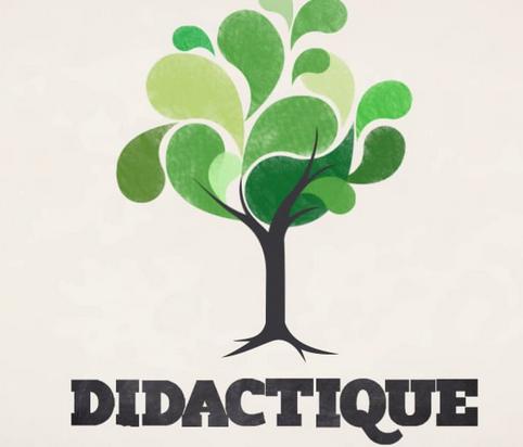 didactique