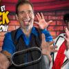 Ze Ben et Erick Show