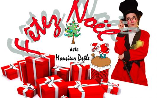 Drole Noël640-427