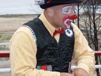 Clowns - les Productions Bernard Lebel
